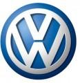VW Přestavbová sada příhřevu Webasto TTV prvovýroba