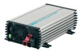 PerfectPower PP1002 / 1000W / 12/230V