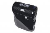 Ochlazovač Ebercool 12V / 230V