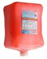 Čistící prostředek na ruce AGRIMEX SWARFEGA RED 4L