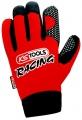Pracovní rukavice KS TOOLS RACING  XXL