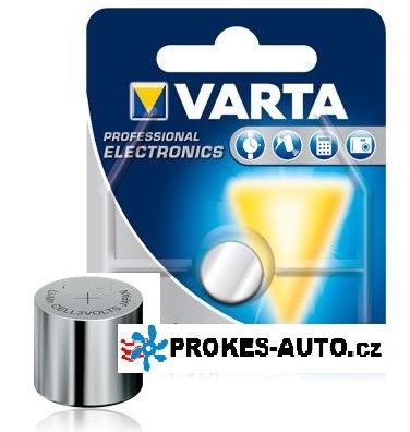 Baterie do dálkového ovladače T91 - 9014840 / 1322583 / 9014840A VARTA