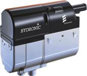 Hydronic B4WSC 12V SADA
