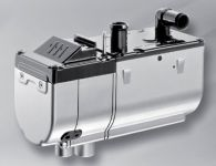 Hydronic D4WS agregát 12V