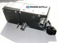 Přihřívač Hydronic D3WZ 12V T4 252121 / 7D0815071 / 251925 / 251864 / 252121050000 / 251864050000 Eberspächer