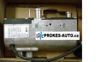 Přihřívač Hydronic D5WZ 12V VW 252163050000 / 252163 / 7M3815071D / 7M3815071A / 7M3819678 Eberspächer