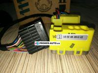 Řídicí jednotka IVECO Airtronic D2 24V 225102003301 / 5801795127 Eberspächer