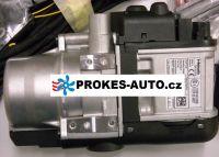 Webasto Nezávislé topení - TT EVO 4 Benzín 12V - 1314812