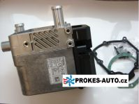 ŘÍDÍCÍ JEDNOTKA WEBASTO TT-E / D Diesel