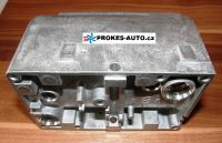 Plášť výměníku tepla Hydronic D4WSC / D5WSC / D4WS / D5WS