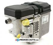 Thermo Top Z 12V Diesel