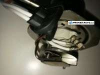 Webasto Vložka spalovací komory s předehříváním paliva 9021763 / 9012971 / 1K0261433C