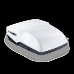 Dometic FreshJet 1700 / 1600W - topení 800W