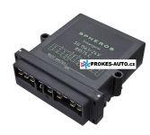 Řídící jednotka 24V SG1563 Thermo DBW 2020 / 300 / 350 sensoric 89575
