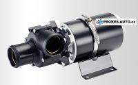 Vodní čerpadlo Flowtronic 5000S - 251818300000