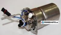 Webasto Hořák Thermo top E/C/P benzin 92335