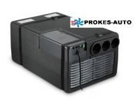 FRESHWELL 3000 chlazení 2700W / topení 3000W