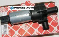 Vodní odstředivé čerpadlo 12V D5WZ / D3WZ