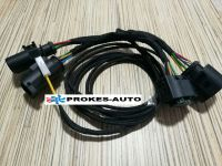 Webasto adaptér, kabel k diagnostice OEM TTV, TTC