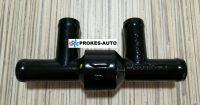 Zpětný ventil 4x20mm