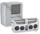 Nezávislá klimatizace Waeco SP 900 pro kamiony na zadní stěnu 9100100002