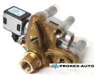 Palivová pumpa pro Thermo 230 / 300 / DW300