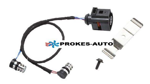 Senzor teploty Webasto TT-V VW / Thermo Pro 50 Eco 9021769