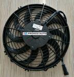 Ventilátor kondenzátoru 24V pro Sleeping Well Oblo / Fresco 3000