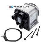Ventilátor s řídící jednotkou pro Thermo Top EVO 5 12V Diesel - 1315941 A