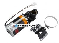 Vodní čerpadlo U4814 12V Aquavent 5000 AMP