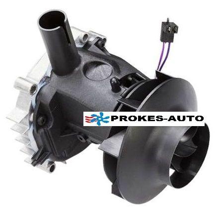 Webasto Dmychadlo (motor) AT2000/S 24V 70746 / 1322646 A