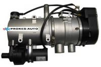 Thermo 90ST.25 24V Diesel