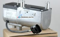 Přihřívač topení D5WZ Mercedes Sprinter