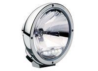 HELLA LUMINATOR CHROM LED 1F8 007 560-451