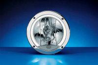 Reflektor Luminator Chrom Compact - Clear CELIS 1F1 009 094-051