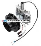 Motor / dmychadlo pro AT3900 EVO 24V