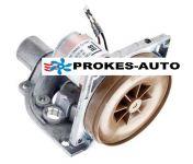 Dmychadlo 12V D5WZ VW Sharan / Seat Alhambra / Ford Galaxy