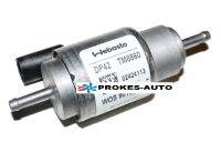 Palivové čerpadlo DP42 AT EVO / Thermo Pro 50 / 90
