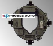 Řídící jednotka pro Hydronic HL2-30 / L30