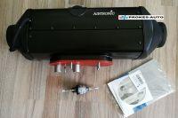 Eberspacher Airtronic D5 nezávislé topení 252361 / 252362 Eberspächer
