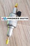 Palivové čerpadlo DP30 12V pro Webasto topení