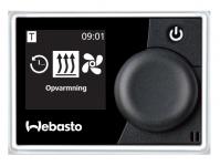 MultiControl HD 12/24V