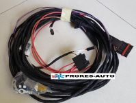 Kabelový svazek AT2000STC 4800mm