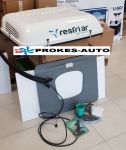Resfriar Agricola Ochlazovač / klimatizátor 24V do prašného prostředí