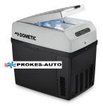 Termoelektrická autochladnička / autolednice Dometic TropiCool TCX 35 12/24//230V