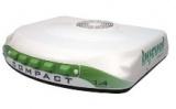 Minicool Compact 1.4 1400W - 24V