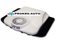Klimatizace Dirna Lite 24V 1000W kit MAN TGX XLX, XXL