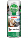 Čistič klimatizace antibakteriální SONAX 100ml