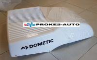 Dometic vrchní kryt klimatizace FreshJet 1100 / 1600 / 2200