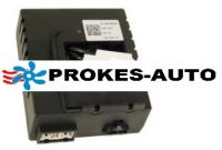 Elektronika kompresoru Bycool Compact 2,0kW / Dinamic 12 / Danfoss 101N0800